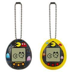 BANDAI - Pacman x Tamagotchi Nano