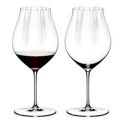Riedel - Performance Set 2 Copas Pinot Noir