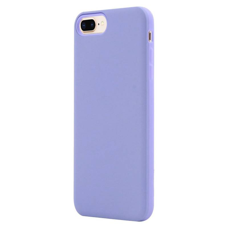 Carcasa Iphone 7/8 Plus Youyou