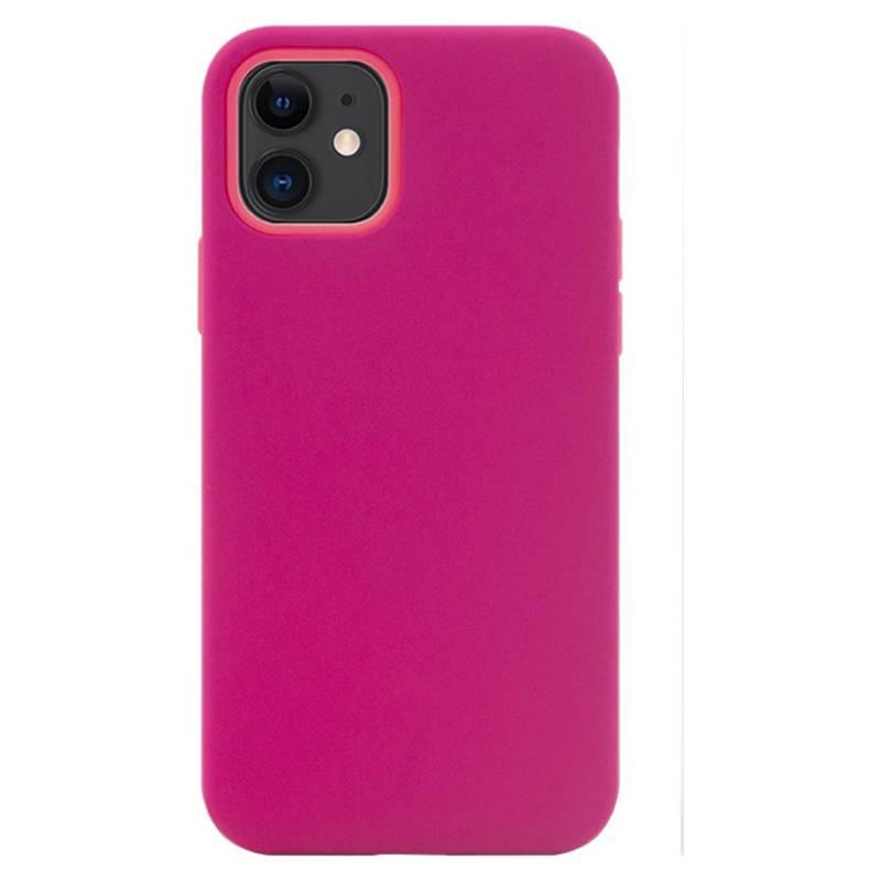 Carcasa Iphone 11 Youyou