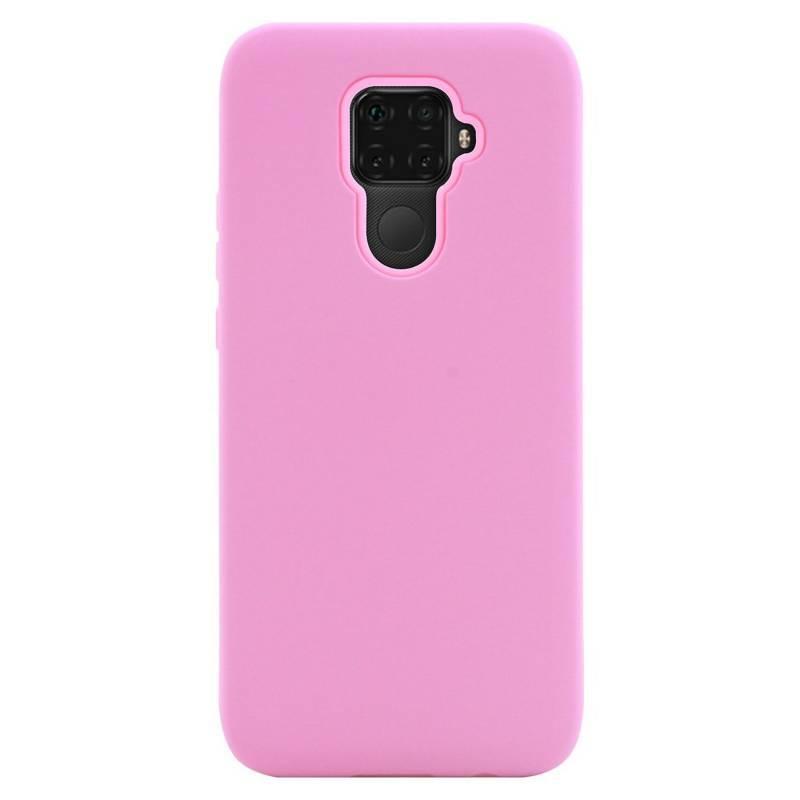 Carcasa Huawei Mate 30 Lite Youyou