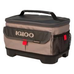 Igloo - Coleer IG63031 8 Lt