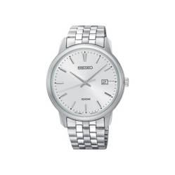 Seiko - Reloj análogo Hombre SUR257P1