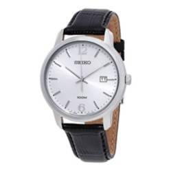 Seiko - Reloj análogo Hombre SUR265P1
