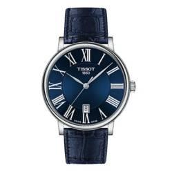 Tissot - Reloj análogo Hombre T1224101604300