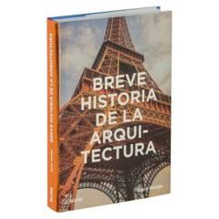 BLUME - Breve Historia de La Arquitectura