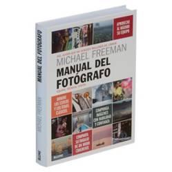 BLUME - Manual Del Fotografo