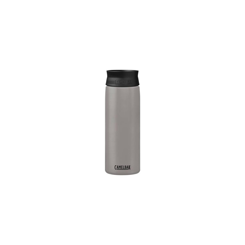 Camelbak botella eddy gris 600 ml de agua botella botella a prueba Bike