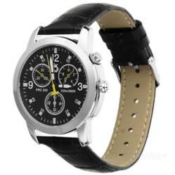 Generico - Smartwatch Y20