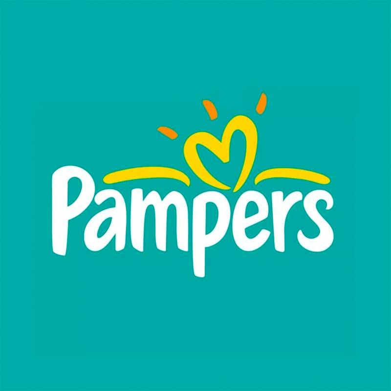 Pampers - Pañales Pampers Pants Premium Care 48 U Talla Xxg