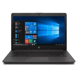 Hp Inc - Notebook Hp 250/  I3/ 4Gb / 1Tb / W10 /15.6