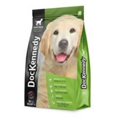 DOC KENNEDY - Doc Kennedy Puppy 15kg