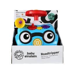 Baby Einstein - Caminador Roadtripper