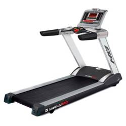 Bh Fitness Equipment - B.H.Exercyle Trotadora New Magna Pro