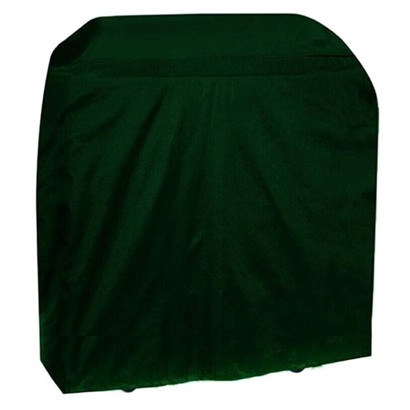 Usa - Funda Cobertor para Parrillas de Jardín
