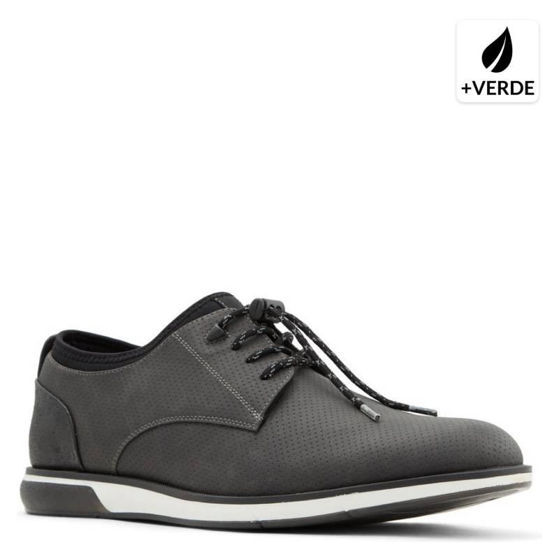 CALL IT SPRING - Zapato Casual Hombre Negro