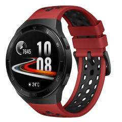 HUAWEI - Smartwatch WATCH GT2E RED