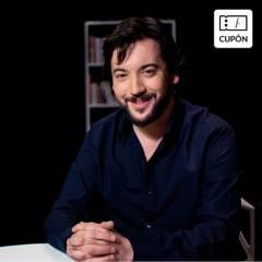 TOP CLASS STORE - Cupón para Curso online de Tarot con Álvaro Santi