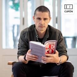 TOPCLASS - Curso online de Sexualidad con Rodrigo Jarpa