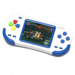 MY MIX - Consola Retro Portátil Juegos de Sega