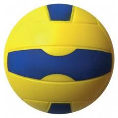 SOFTPLAY - Balon Espuma Soft 7 Voleibol