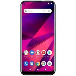 Blu - Smartphone Blu G70 Negro