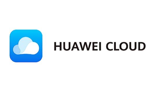 Huawei Cloud nube