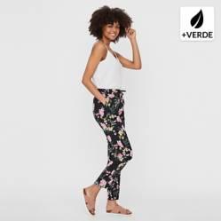 Vero Moda - Jeans Mujer