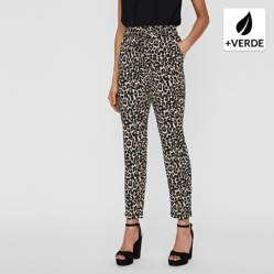 Vero Moda - Pantalon Mujer