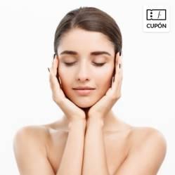 LA MAQUILLERÍA - Clase online personalizada para una piel perfecta y productos con Camila Romo