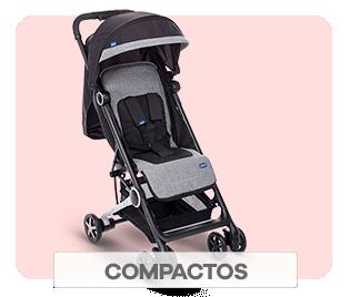 coches compactos