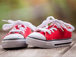 47963414 Zapatos Niños - Falabella.com