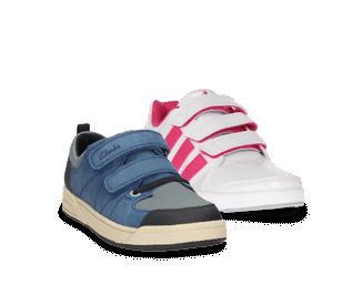 170c74943b7 Zapatos Niños - Falabella.com