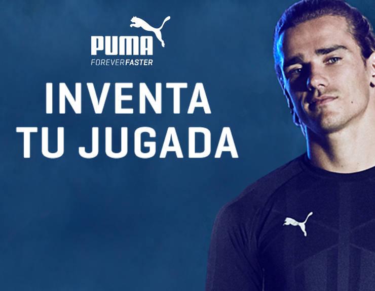 Vestuario Deportivo Hombre - Falabella.com e759ac2149d
