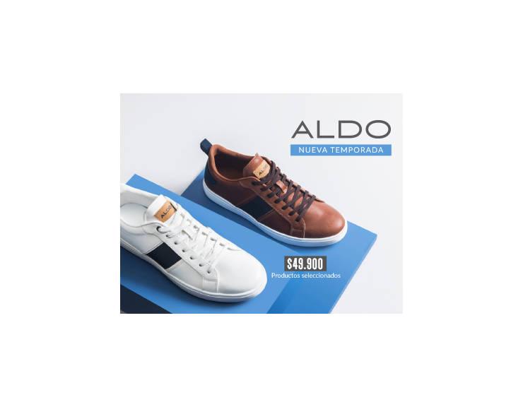 e348eb23ebc9 Zapatos Hombre - Falabella.com