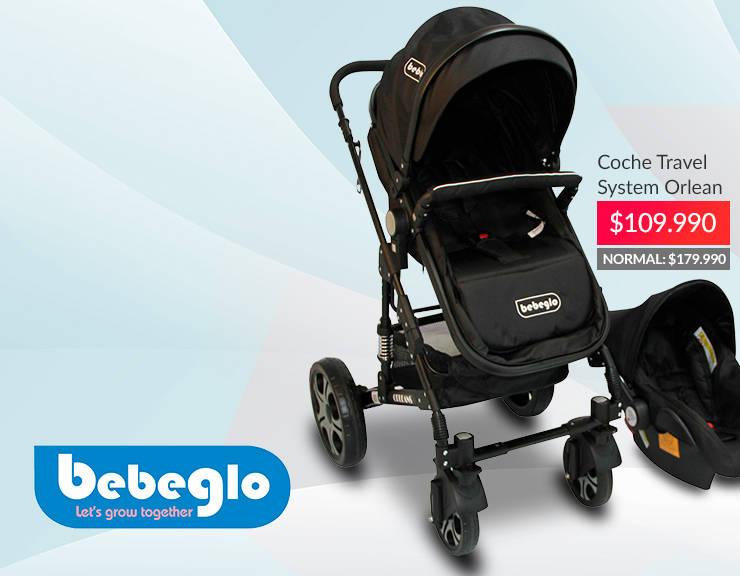 48b5d0c5f Bebeglo tiene para tu bebé.