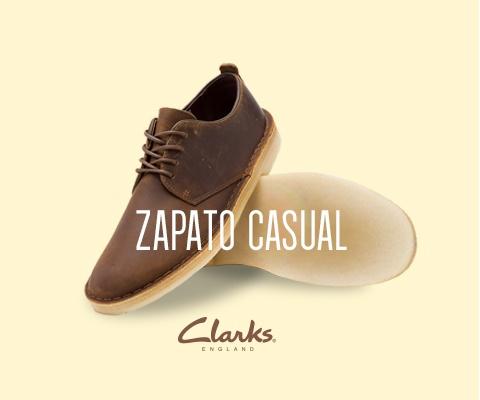 f44d1171161 Zapatos Hombre - Falabella.com