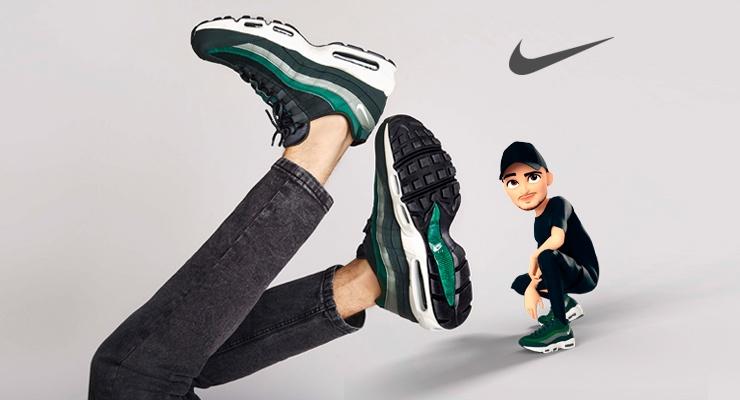 on sale ab72b 01e16 Descubre lo nuevo de Nike