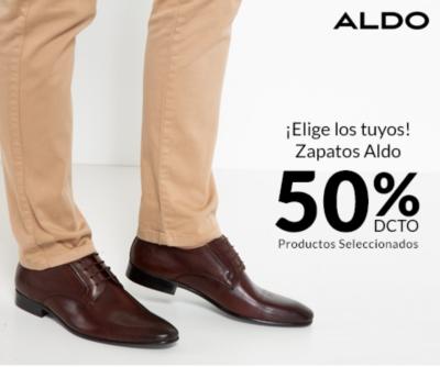 5d8794bc Zapatos Hombre - Falabella.com