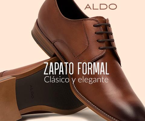 Zapatos Hombre - Falabella.com 8b9c02405b21