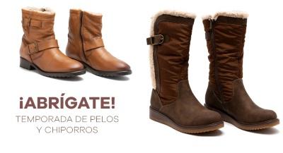 e4be2c51e Zapatos Mujer - Falabella.com
