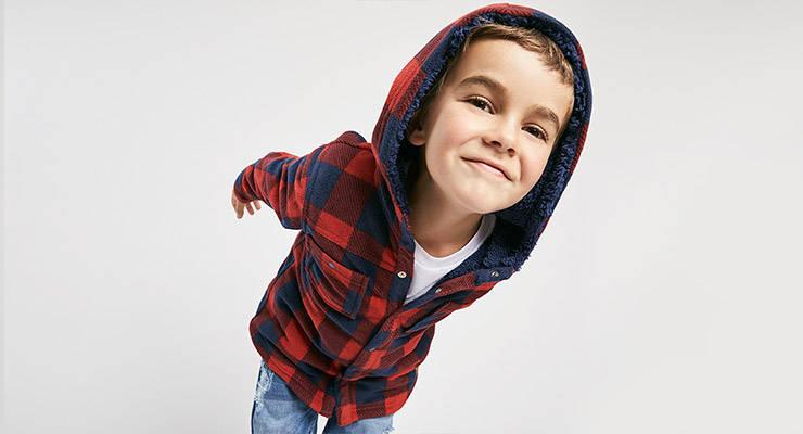 Ropa Niños 2-8 años - Falabella.com 1a9d60a1121