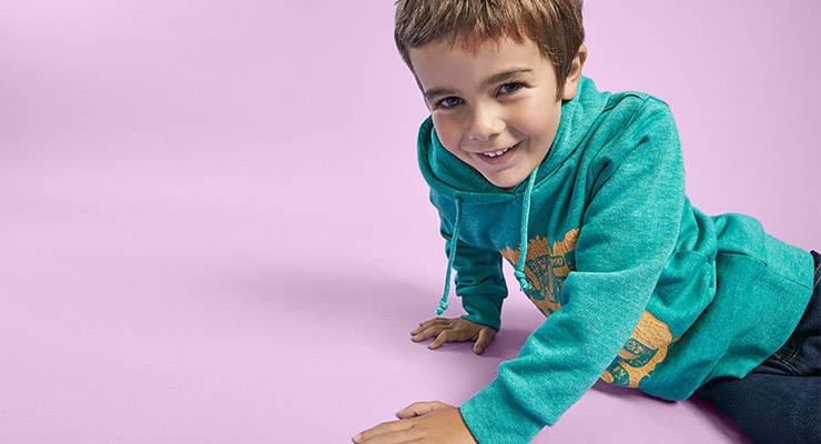 ef1ab3ed7 Ropa Niños 2-8 años - Falabella.com