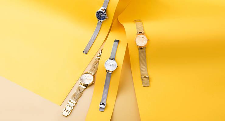 8565ae62b64c Relojes. Relojes. Relojes moda