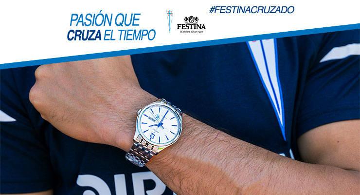 d10e57a4 Relojes - Falabella.com
