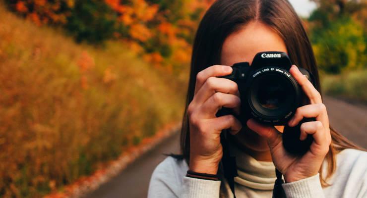Fotograf a - Casa de fotografia ...