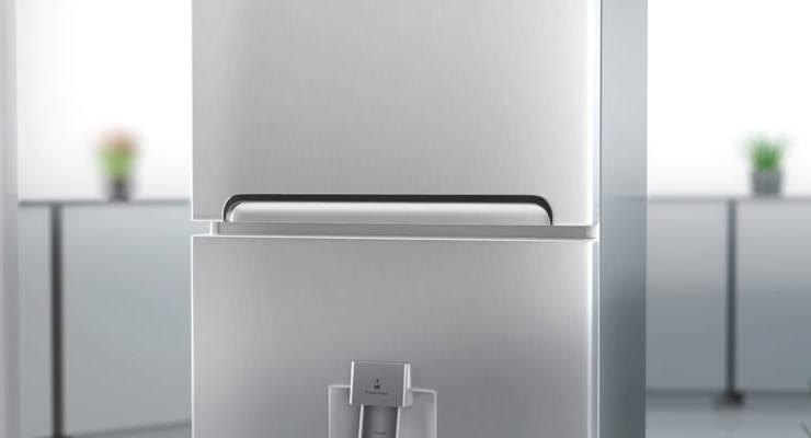 Refrigeradores - Falabella.com 2328db59962f