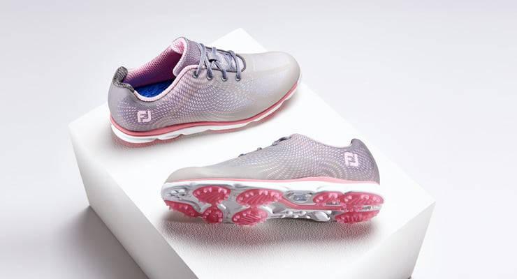 zapatillas mujer adidas falabella
