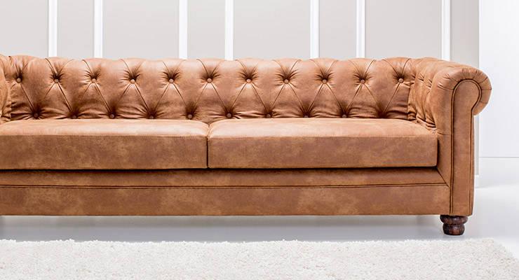 Muebles de sala for Muebles el paraiso sofas