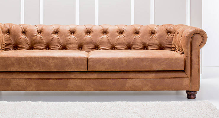 Muebles de sala for Falabella muebles de comedor
